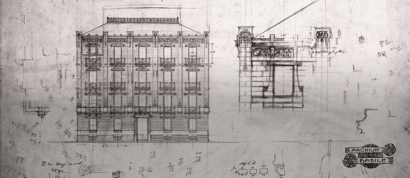 Palazzo Utveggio Arts & Suite