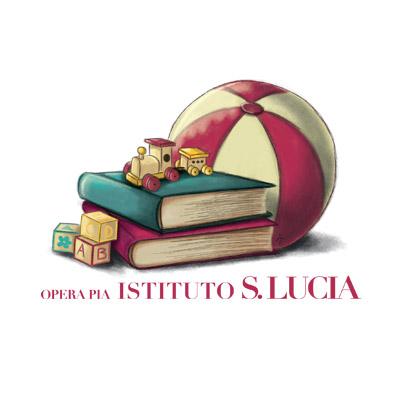 Istituto Santa Lucia
