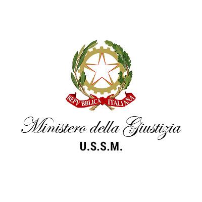 Ufficio Servizi Sociali Minorenni